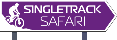 Singletrack Safari